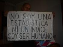 indignado 001